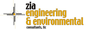 Zia Engineering